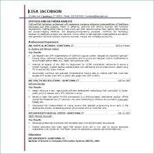 Word 2007 Resume Template New Full Resume Format Yeniscale