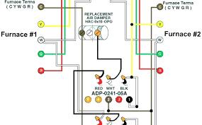 carrier a c condenser wiring diagram wiring diagram libraries carrier a c condenser wiring diagram