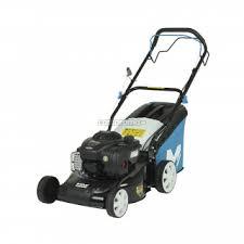 Электрическая <b>газонокосилка Huter ELM-1100</b> - купите по низкой ...