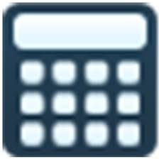 Payments do not include amounts for taxes and insurance premiums. Mortgage Calculator
