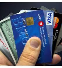 how to pay off credit cards fast 9 tips to pay off credit card debt fast become debt free