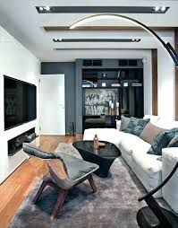 bachelor furniture. Bachelor Pad Furniture Ideas Decorating Small Living Room Design For Interior Doors Lowes F