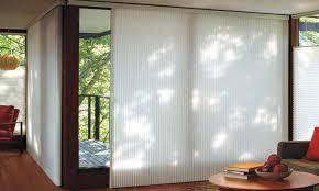 rolling shutters for sliding glass doors glass door window treatments bypass plantation shutters over sliding glass doors