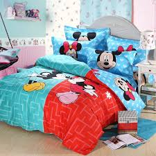 mickey and minnie toddler bedding mickey mouse toddler bedding models toddler bed fun mickey mouse