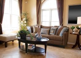 Small Picture Home DecoratingNeoteric Ideas Modern Home Decorating Ideas