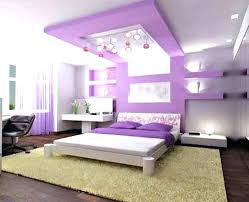 Bedrooms Designs For Small Spaces Best Cool Girl Room Ideas Surprising Bed For Small Rooms Bedroom