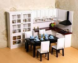 dollhouse furniture cheap. Miniature Doll Furniture. Dollhouse Furniture Brilliant Cheap