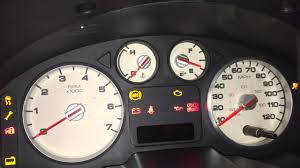 2005 Ford Escape Abs Light On Awd Ford Cars With Abs Light On And Blown Abs Fuse