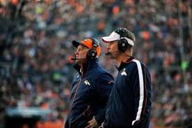 Broncos Top Items On Offseason Things To Do List For 2013
