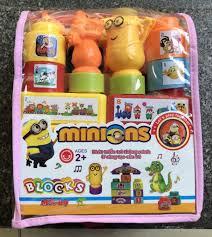 Đồ chơi cho trẻ 1 tuổi an toàn tuyệt đối giá tốt nhất – Tuấn Hiền Đồ Chơi