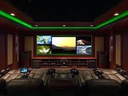 best interior design games. Bedroom Designing Games Interior Room Design Best Gaming Rooms Ideas Only On Gamer Wonderful