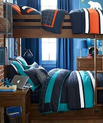 Quilts For Beds Nz Quiltshops Seattle Teen Boy Bedding Quilts Of ... & Quilts For Beds Nz Quiltshops Seattle Teen Boy Bedding Quilts Of Valor  History Adamdwight.com