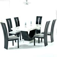 white marble dining table round marble dining table set white marble dining table set white marble