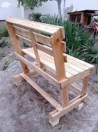initstudios39 prefab garden office spaces. Garden Furniture From Pallets Pallet Ideas 1001 Initstudios39 Prefab Office Spaces