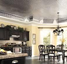 Decorative Ceiling Tiles Lowes Ceiling Tile Plastic Tin Ceiling Tiles Lowes Large Size Of 60