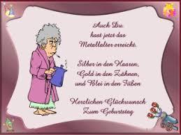 Sprüche 50 Geburtstag Lustig Frau Royaldutchgenetics