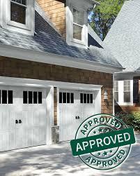 garage doors orlando fl choice image door design for home