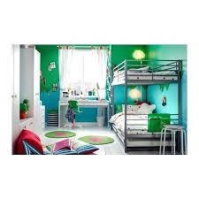 bed frame weight limit. Plain Frame Ikea Mydal Weight Limit Bunk Bed Frame Norddal  With Bed Frame Weight Limit S