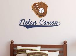 wall stickers australia quote decal art