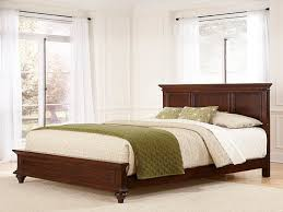 styles of bedroom furniture. Early American Furniture Styles Style Bedroom Decor Designs . Of W