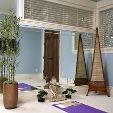Small Picture 60 best the yoga studio images on Pinterest Yoga meditation