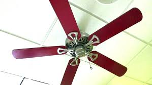 harbor breeze ceiling fan reviews fans remote manual pawtucket programming ceili