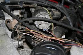 vr6 engine wiring diagram vr6 image wiring diagram vr6 obd2 wiring diagram vr6 auto wiring diagram schematic on vr6 engine wiring diagram
