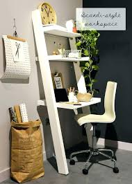 bedroom office desk. Small Desks For Bedroom Desk Ideas Office Spaces Best Space .