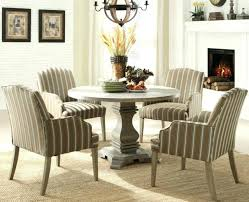 dining room furniture charming asian. Chinese Dining Room Set Table Trend Furniture Charming Asian Inspired Tables R
