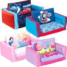 toddler flip open sofa perfect toddler flip open sofa best of children s fold out sofa