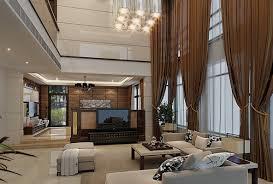 creative living furniture. Creative Living Room Ideas Home Decorating Furniture