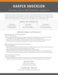 Brilliant Ideas Of Free Resume Search For Employers In South