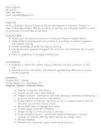 Medical Scheduler Resume Examples Collection Of Solutions