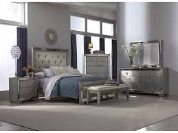Mirrored Furniture Bedroom Set Furniture 72 Mirrored Furniture Mirrored Furniture Mirrored
