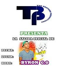 BYRON G.O - Home | Facebook