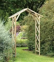 wooden garden arches garden arches metal vs wood wooden garden arch uk wooden garden arches wooden garden arches