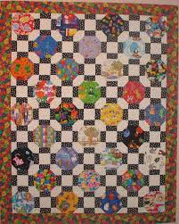 8 best Quilt Possibilities images on Pinterest   Quilting ideas ... & quilt patterns using novelty prints - Google Search Adamdwight.com