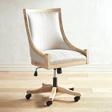 pier 1 dining chair and cushion as a desk moreover fancy remarkable image inspirations