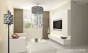 modern chandeliers for living room with modern chandelier for living room effect picture of indoor living