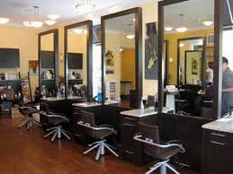 Best Salon Design 2018 20 Best Small Beautiful Salon Room Design Ideas Home