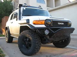 FJ Paint job | My Style | Pinterest | Fj cruiser, Fj cruiser mods ...