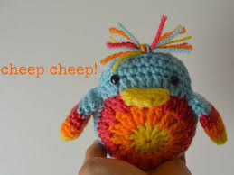 Crochet Animal Patterns Simple Adorable Animal Crochet Patterns