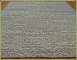 impressive berber area rug 9 x 12 home design ideas inside berber area rug attractive