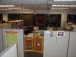 office cube door.  Door In Office Cube Door