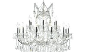 mini chandelier home depot new maria chandelier home depot o the ignite show bay maria 3 mini chandelier home depot