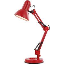 <b>Настольная лампа Globo Famous</b> 24882 — купить в интернет ...