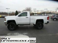 2014 gmc sierra single cab lifted. Simple Lifted Chevy Silverado Single Cab 2016 Silverado 4x4 Trucks  For Sale Lifted Trucks Gmc Jeep Truck Expedition Vehicle  To 2014 Sierra Cab