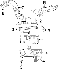 2008 dodge caliber starter wiring diagram wiring diagram and hernes 2008 dodge caliber radio audio wiring diagram schematic colors
