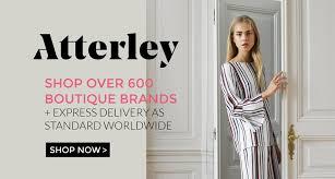 <b>Herno</b> | Women's Down <b>Jackets</b>, Trench <b>Coats</b> & More | Atterley
