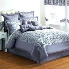 dark purple bedding plum comforter sets king plum bedding sets king purple bedding king how to dark purple bedding elegant dark purple bedding sets